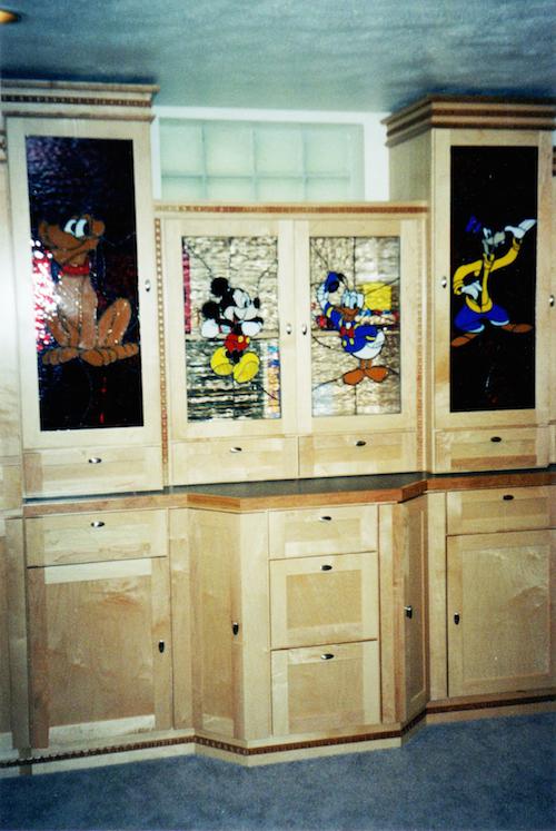 Entertainment Abc Design Concepts Llc Interior Design Kitchen Bath Closet Design